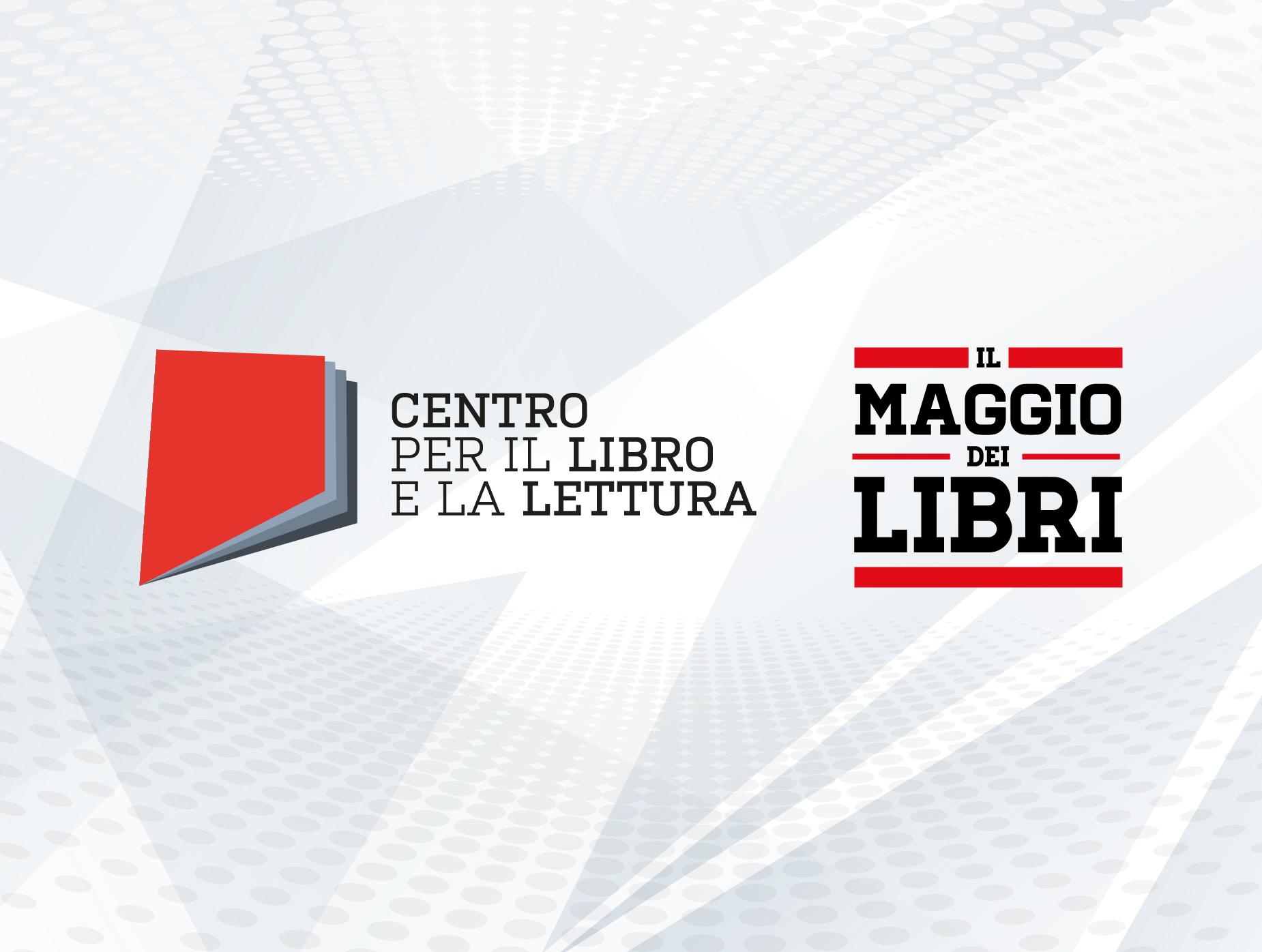 """Premio """"Il Maggio dei Libri 2020"""": la premiazione"""