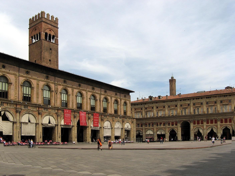 """Bologna Città che legge: così cresce una """"comunità educante"""""""