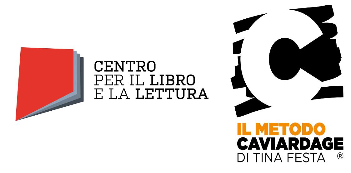 """Premio """"Cercatori di poesia nascosta"""". Scadenza 30 aprile"""