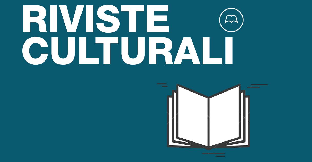 «La parola letteraria nel web»: Chiari prima capitale italiana del Libro e #Ilmaggiodeilibri insieme per parlare di critica letteraria