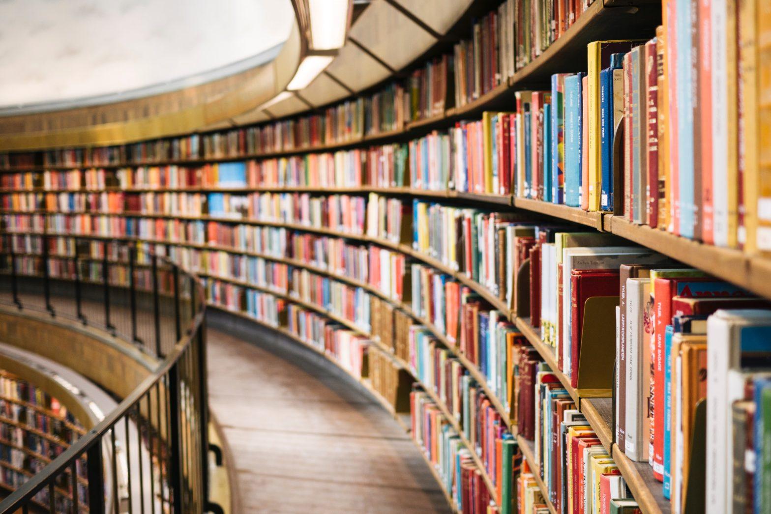 Funzionale, semplice e trasparente: è online il nuovo sito web del Centro per il libro e la lettura