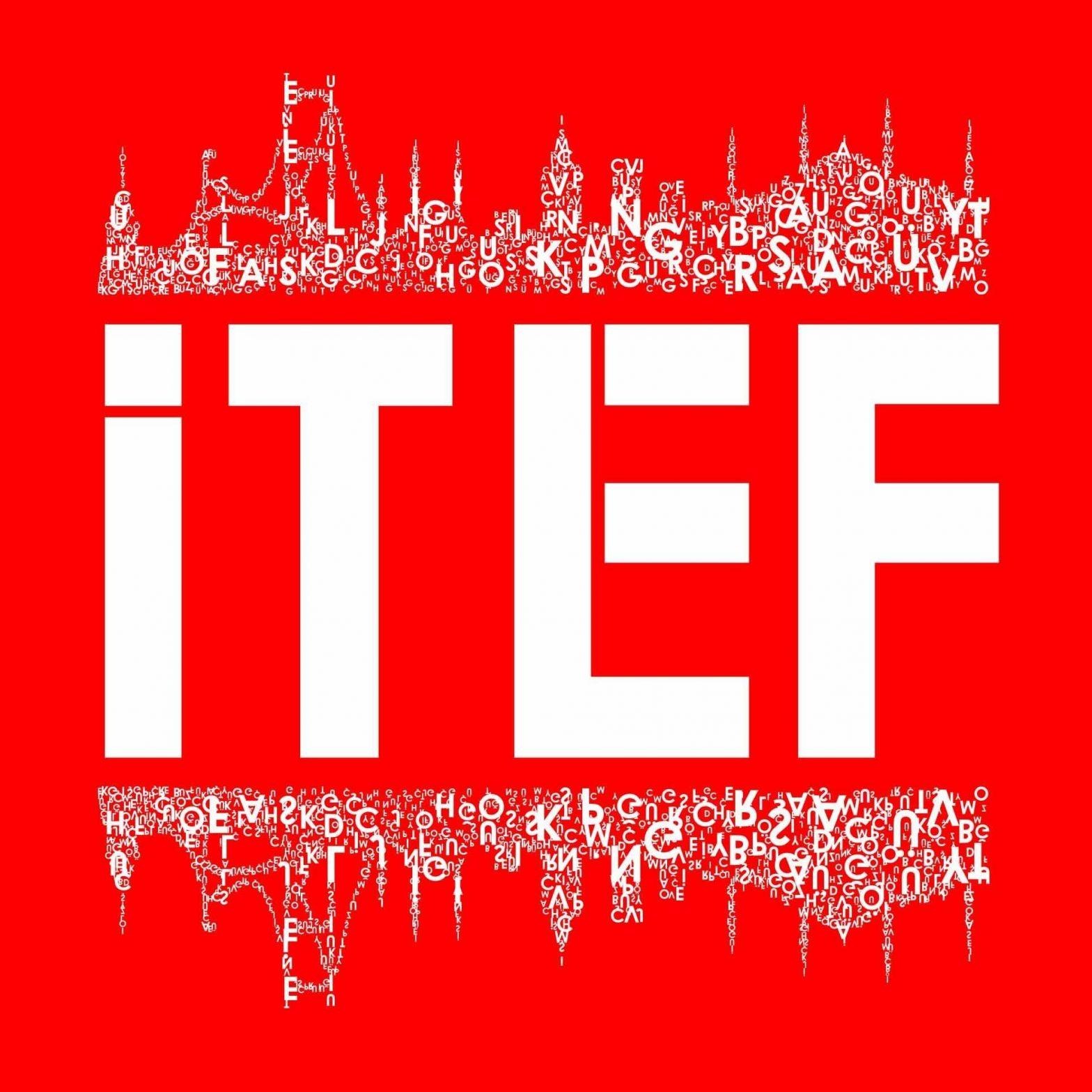 """İTEF 2021. Dal 23 agosto la seconda edizione del Festival Internazionale della Letteratura di Istanbul """"Speciale Italia"""""""