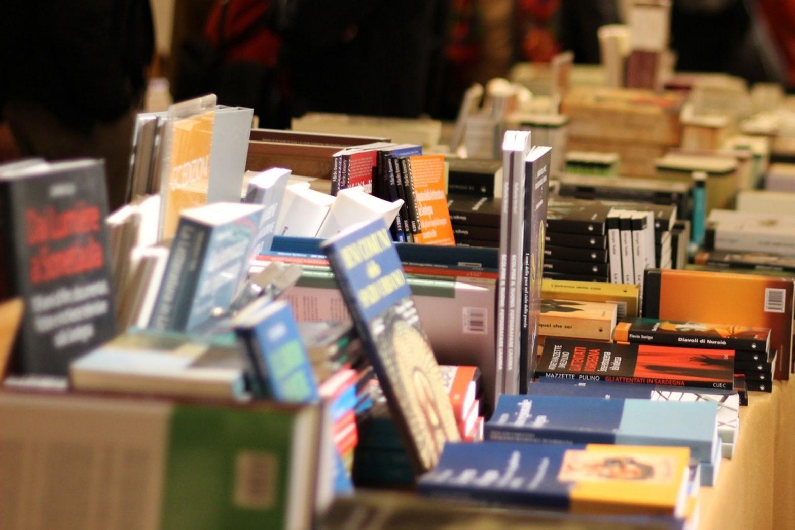 Biblioteche: assegnate dalla DGBID le risorse per acquisti in librerie di prossimità