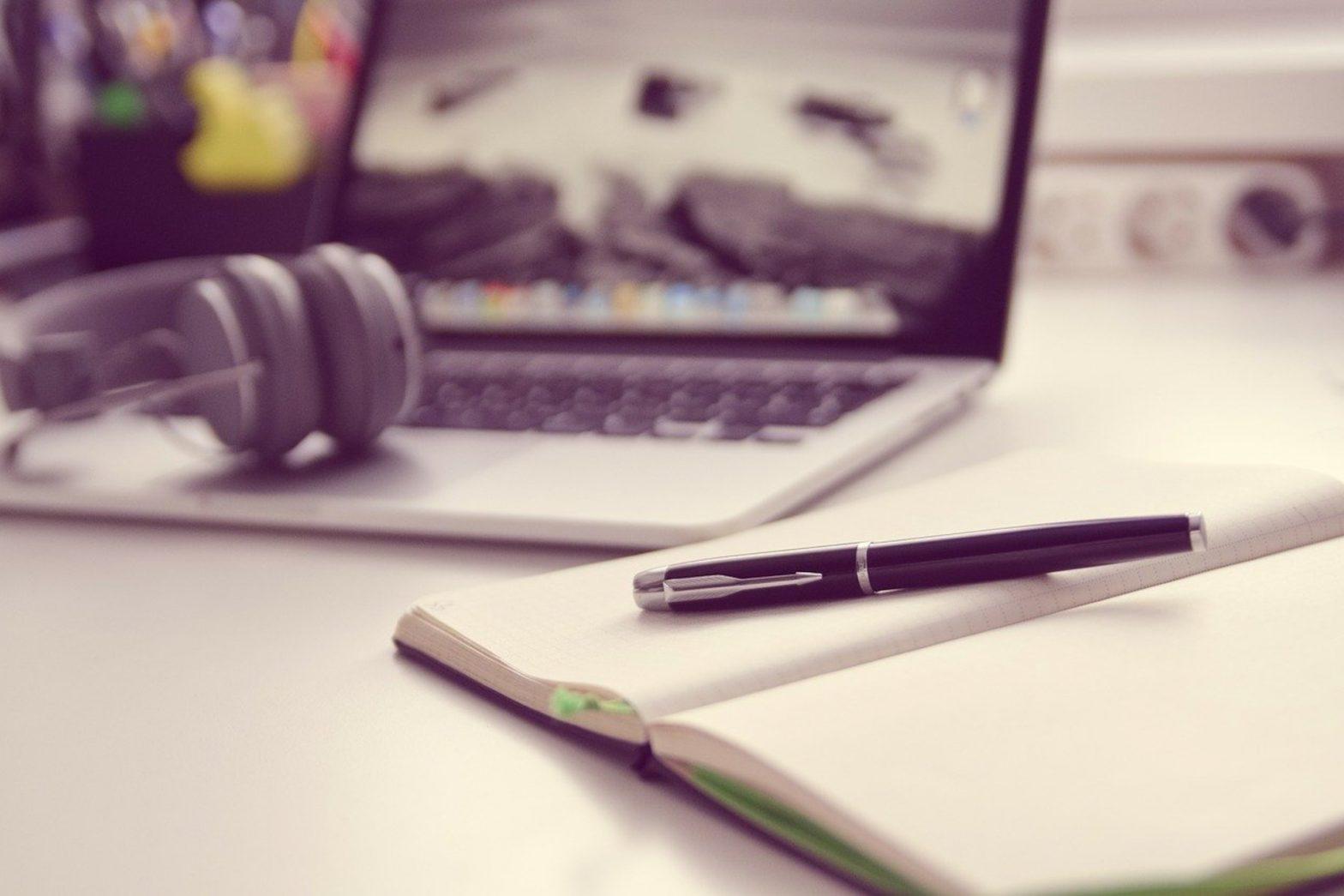 Diventare editori nel 2021: parte il 4 ottobre il corso dell'AIE