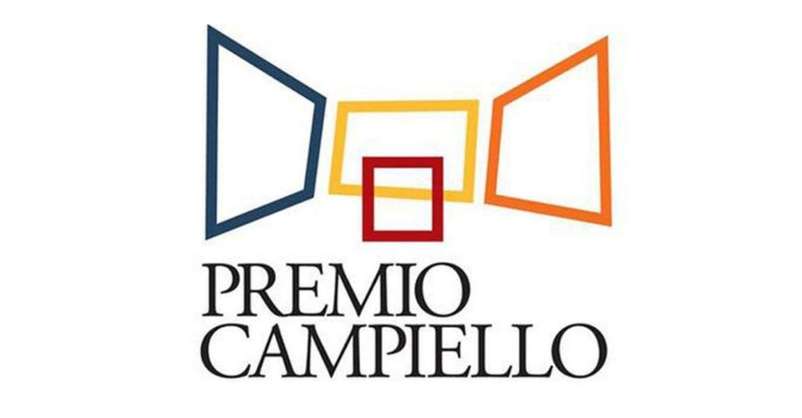 Premio Campiello: l'omaggio a Del Giudice aprirà la finale del 4 settembre all'Arsenale di Venezia