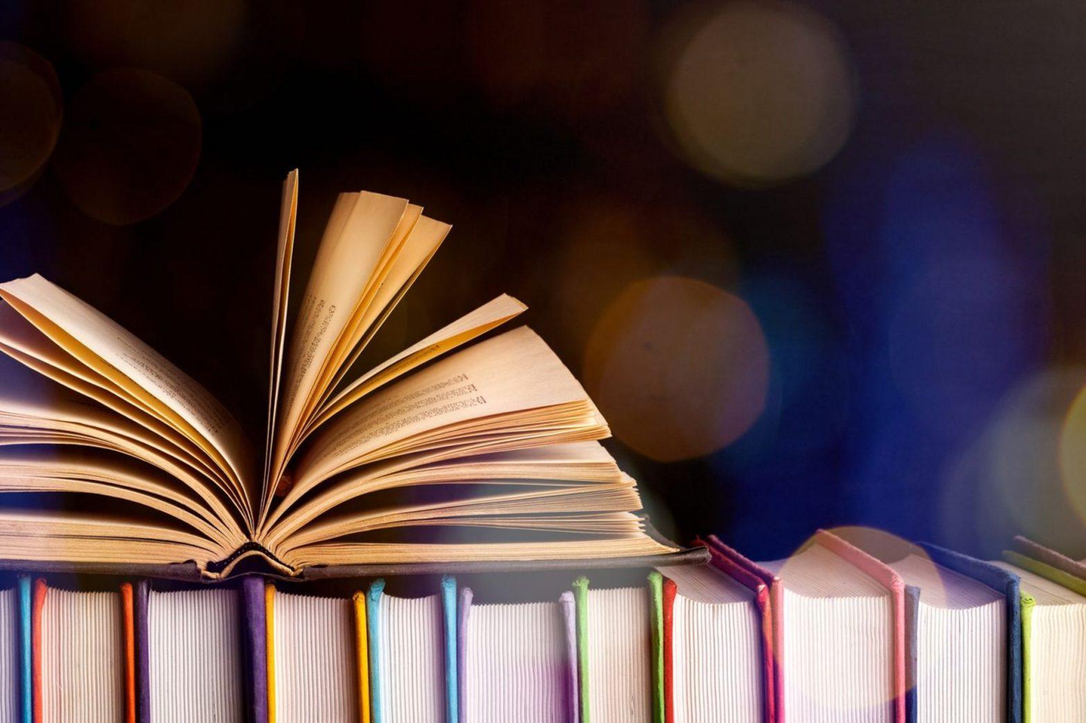 Librerie: fino al 29 ottobre domande per il Tax credit 2021