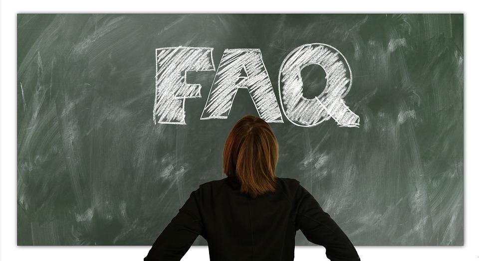 """Sono online le FAQ del bando """"Ad alta voce"""""""