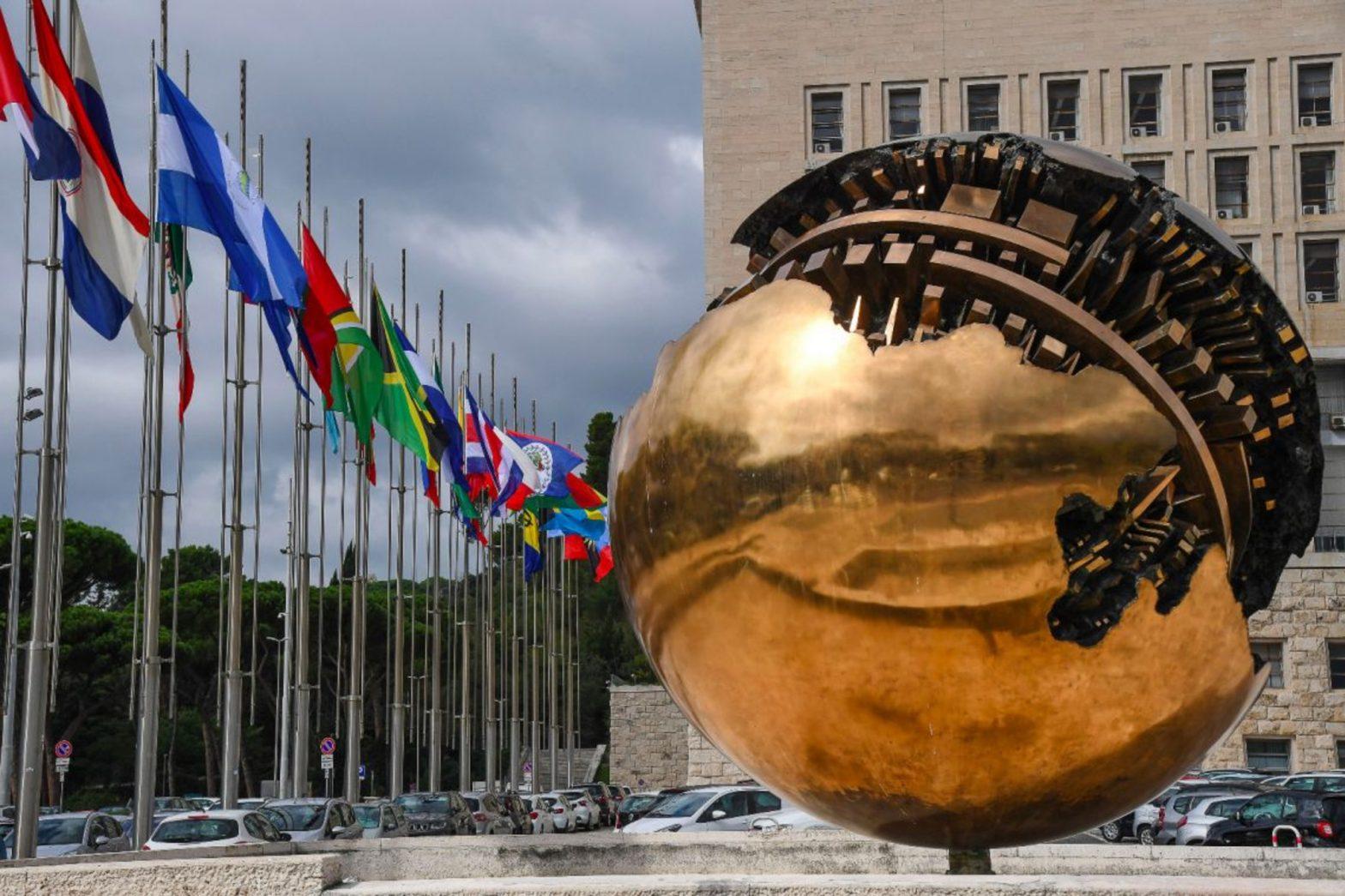 Settimana della Lingua Italiana nel Mondo: il 14 ottobre la presentazione alla Farnesina